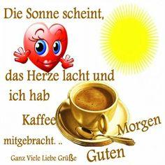 guten morgen zusammen und einen schönen tag - http://guten-morgen-bilder.de/bilder/guten-morgen-zusammen-und-einen-schoenen-tag-184/