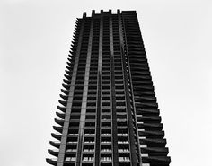 17. Daniel Hewitt - The 25 Greatest Architectural Photographers Right Now | Complex UK