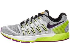best cheap 65a39 c7be9 These are the best running shoes currently available for runners with flat  feet.