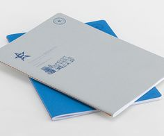 #ClassyCovers #Favini #Notebooks FK Design - cover on #ClassyCovers - www.fkdesign.it - Printer: @cscattapan http://www.cscattapan.com - Find more on #ClassyCovers http://www.favini.com/gs/en/fine-papers/classy-covers/features-applications/ - Share it on Twitter https://twitter.com/favini_en/status/565060408026095616