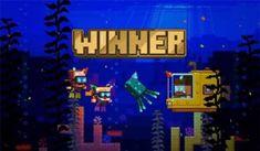 Rainbow Creeper Skin para Minecraft | MineCrafteo Minecraft Skins Rainbow, Minecraft Earth, Minecraft Mods, Minecraft Crafts, Minecraft Forge, Underwater Caves, Studios, The Howling, Create Drawing