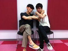 星野源 オフィシャルサイト - STAFF BLOG - 2012年7月