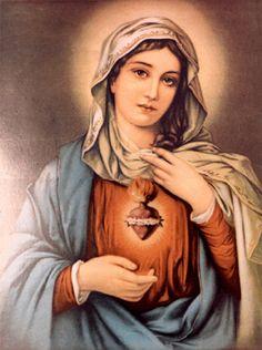 """Títulos de Maria Santíssima: Qual é o significado do título """"Maria é nossa Mãe""""?"""