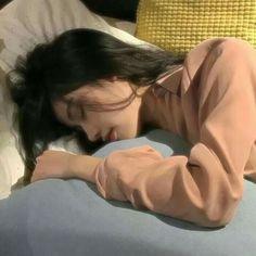 [ᴱᴺᴰ] [sᴇᴋᴜᴇʟ ᴅɪɴɪᴋᴀʜɪɴ ᴘᴊᴍ] ❝when jimin becomes daddy, what will ha… # Fiksi Penggemar # amreading # books # wattpad Pretty Korean Girls, Cute Korean Girl, Asian Girl, Girl Bad, Uzzlang Girl, Ulzzang Korean Girl, Ulzzang Couple, Japonese Girl, Korean Girl Photo