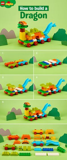 The 235 Best Lego Duplo Images On Pinterest In 2018 Lego Duplo