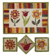 Image result for fusible applique designs