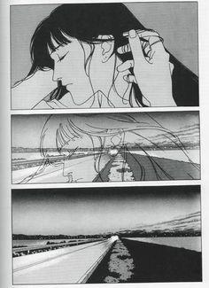 "mercurialblonde: "" KAMIJO Atsushi """