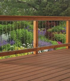 DOLLE (Common: x Actual: x x Insta Rail Gray Stainless steel Deck Post at Lowe's. Insta-Rail® vertical tube railing systems are an affordable and convenient way to upgrade your current deck railing. Pergola Plans, Diy Pergola, Pergola Kits, Pergola Ideas, Pergola Shade, Pergola Roof, Cheap Pergola, Patio Roof, Porch Ideas