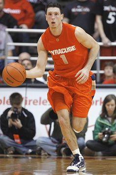407 Best Syracuse Orange Images In 2019 Syracuse University