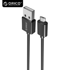 Best Price ORICO ADC Micro USB 2.0 Charging Data Cable Length 0.5m/0.8m/1.0m/1.5m/2.0m for Smartphones - Black / White #>=#>=#>=#>=#> Click on the pin to check out discount price, color, size, shipping, etc. Save and like it!