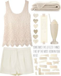 """""""Untitled #47"""" by doratthach ❤ liked on Polyvore"""