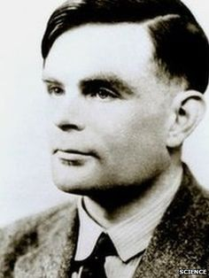 Alan Turing Institute to be set up to research big data