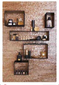 box shelves,shadow shelves,wall shelves,floating shelves,book shelves,contemporary shelves,floating