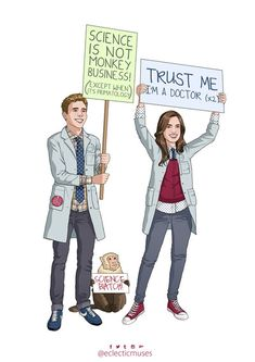Fitzsimmons – March for Science by eclecticmuses The post Fitzsimmons – March for Science by eclec… appeared first on Marvel Memes. Marvel Show, Marvel Series, Marvel Art, Marvel Avengers, Tv Series, Shield Drawing, Agents Of S.h.i.e.l.d, Ming Na Wen, Iain De Caestecker