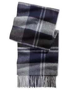 19f2f67eed 127 Best Mens Scarfs images in 2018