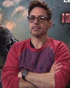 Read Imagify Tony from the story Marvel - Miesiące I Nie Tylko ☺☺. Robert Downey Jr Gif, Robert Jr, Tony Stark Gif, Iron Man Tony Stark, Avengers, Reaction Face, Iron Man 3, Kevin Costner, Downey Junior