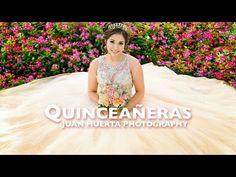 Quinceanera Photography In Houston Texas Best 15 Photographers Galveston, Quinceanera Photography, Wedding Photography, Houston, Dress Sites, Cinema Wedding, Texas, Orlando Wedding Photographer, Prom Dresses