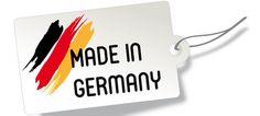 Sprachstil deutscher Unternehmen | © Trueffelpix – Fotolia