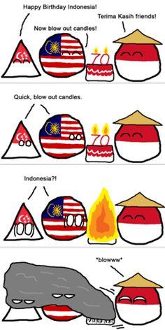 #Haze Humour http://www.bbc.com/news/world-asia-34205952