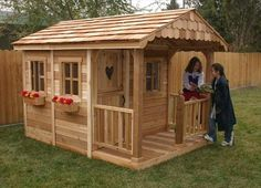 pallet furniture plans   ... Kids Pallet Playhouse Plans   Wooden Pallet Furniture   We Heart It