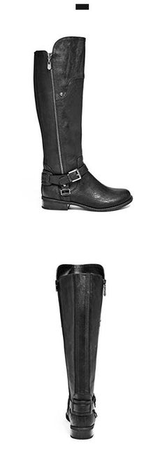 G by GUESS Womens Heat Riding Boots #Shoes Riding Boots, Purses, Clothing, Shoes, Women, Fashion, Horse Riding Boots, Handbags, Outfits