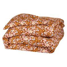 Hayfolk Linen Quilt Cover – Sage and Clare Cot Quilt, Quilts, Greenhouse Interiors, Glass Artwork, Linen Duvet, Textiles, Boutique Design, Quilt Cover, Floral Tie