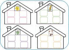 La roue des voyelles avec les alphas Preschool Board Games, Name Activities, Activities For Kids, Reading Games, Reading Activities, Conscience Phonémique, Spelling Games, Teachers Corner, French Classroom