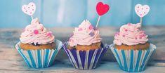 Cupcakes Wallpaper, Food Wallpaper, Wallpaper Desktop, Hd Desktop, Wallpapers, Vanille Cupcakes, Cocoa, Hiking Food, Science Fair Projects