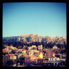 #athens #greece Οι 27 instagram photos που αποδεικνύουν ότι το ελληνικό καλοκαίρι είναι το ομορφότερο! #greeksummer