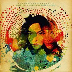 Google Image Result for http://3.bp.blogspot.com/_2hJZ3bXwar8/TUgMOcsXI_I/AAAAAAAAAWE/WONGLrr6Ppo/s1600/bjork-enjoyed-cover-450.jpg