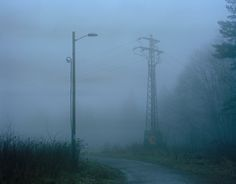 Spook Country : Photo