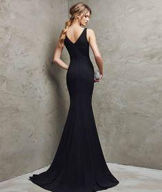 LACOR, Vestido Noiva 2016                                                                                                                                                                                 Mais
