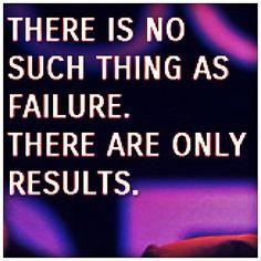 #quote #quotes #quoteoftheday #fail #failure #results #result #perception #success #succeed #successquotes #experiment #entrepreneurs #entrepreneur #entrepreneurship #realworld #commonsense