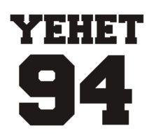 YEHET!!! -Sehun-