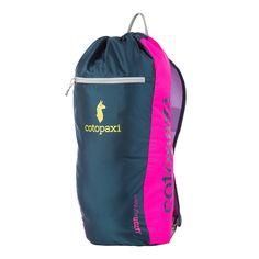 Backpacks - Luzon 18L Daypack