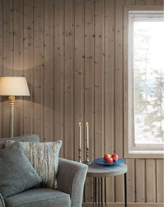 Choppy Bob Hairstyles, Condo, Ikea, Loft, Cottage, Cabin, Curtains, Furniture, Boat House