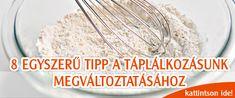 Köles Grains, Paleo, Rice, Food, Eten, Beach Wrap, Seeds, Meals, Korn