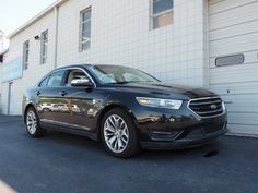 1000 images about ford performance on pinterest ford taurus sho ford escort and ford focus. Black Bedroom Furniture Sets. Home Design Ideas