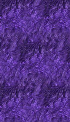 Wallpaper | purple |