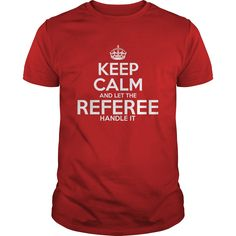 nice   Awesome Tee For Referee - Topdesigntshirt  Check more at http://topdesigntshirt.net/camping/guys-tshirt-sport-awesome-tee-for-referee-topdesigntshirt.html