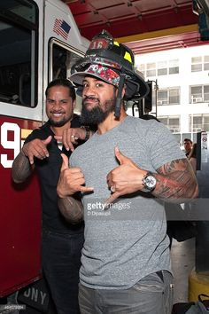 Professional wrestler Jimmy Uso attends WWE Answer The Call Tour. Wwe Superstar Roman Reigns, Wwe Roman Reigns, Wrestling Superstars, Wrestling Wwe, Usos Wwe, Hazard Real Madrid, Roman Reigns Family, Bae, Wwe Wrestlers