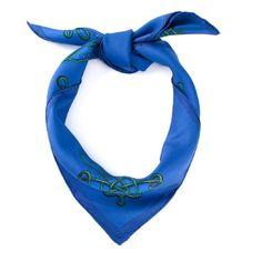Hermes Vintage Scarfs ✔️CLICK TO SHOP  #hermes #vintage #scarfs https://www.theshopally.com/celinefloat/20160312/hermes-vintage-scarfs-click-to-shop-hermes-vintage