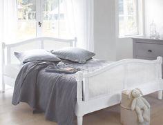 j'aime ce lit