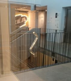Softwareengineering Visiting the IKEA museum. Nostalgia! http://pic.twitter.com/nwxNsu9WFI Prof. Per Runeson (SoftEngResGrp) September 24 2016 Software Engineering (@S0ftware_E) September 24 2016