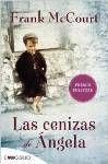 Libros basados en hechos reales http://libreria-alzofora.com/index.php?route=product/search&search=las%20cenizas%20de%20angela
