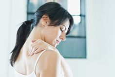 NATURAL REMEDIES FOR PAIN RELIEF  Supplements to ease pain naturally