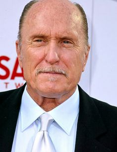 "Robert Selden Duvall (born January 5, 1931) is an American actor and director. He served two years in the US Army during the Korean War, leaving as Private First Class. While stationed at Camp Gordon (later renamed Fort Gordon) in Georgia, Duvall acted in an amateur production of the comedy ""Room Service"" in nearby Augusta."