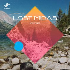 Lost Midas / Undefined / Tru Thoughts
