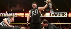On December 11th, at NXT Takeover R-Evolution, the NXT Universe became witness to the latest independent marvel Kevin Owens. Having wrestled professionally for 14 years beforehand, it became clear that Owens was going to compete, in NXT, with a purpose.…