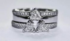 Legend of Zelda engagement ring!! Shut up and take my rupees!!!!!!!!